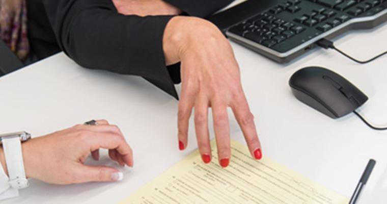 L'Assurance-Chômage: comment s'y retrouver?