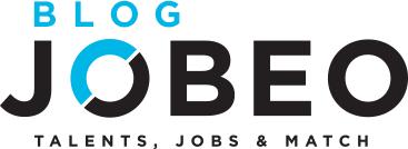 Blog Jobeo