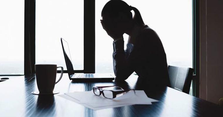 Stress lié au numérique: que peut-on faire?