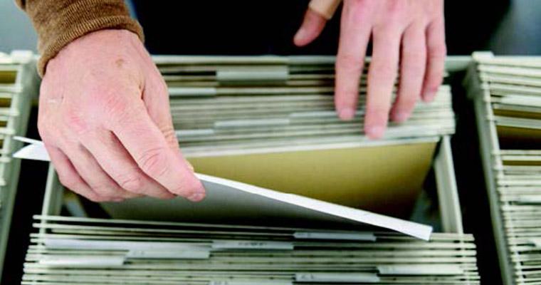 Certificat de travail et absences prolongées