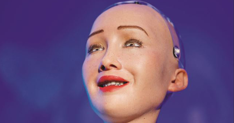 L'enjeu de la diversité dans le monde digitalisé