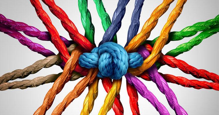 Leçons de la crise : collaboration et intelligence collective