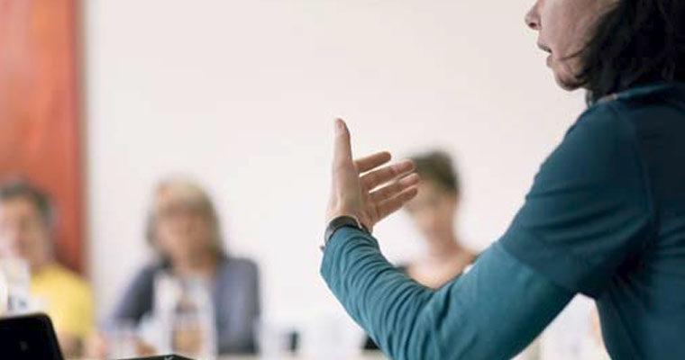 Quels paradigmes pour les managers d'aujourd'hui?
