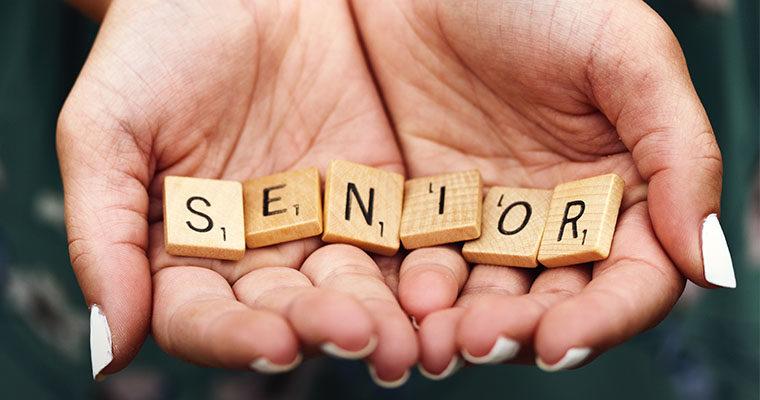 Senior en recherche d'emploi : adopter l'attitude gagnante !