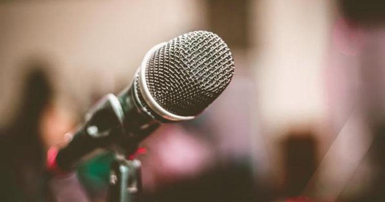Puiser dans le storytelling pour mettre en scène ses compétences