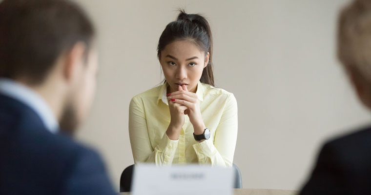Identifier les soft skills lors d'un entretien
