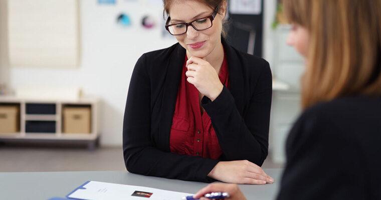 L'assessment est-il vraiment utile dans le domaine du recrutement?