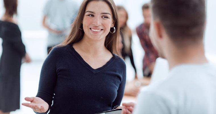 La controverse, une chance pour faire évoluer le monde du travail?
