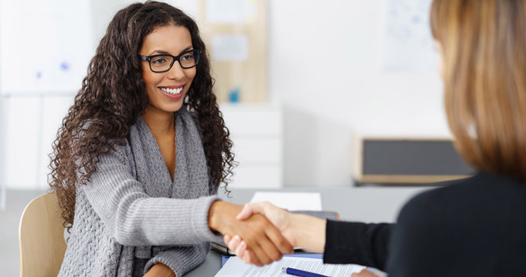 Mixité en entreprise: et si ça n'était pas une question de femmes?